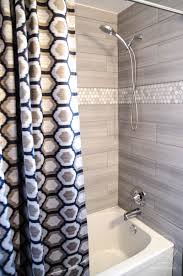 diy bathroom remodel on a budget and thoughts small shower diy bathroom remodel before and