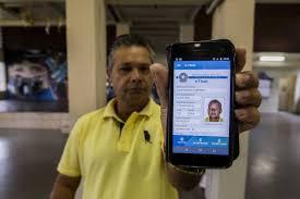 Eleitor poderá justificar ausência nas eleições pelo celular; veja como  fazer - 01/10/2020 - São Paulo - Agora