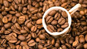 coffee beans desktop background. Wonderful Background Coffee Bean Desktop Wallpaper To Beans Background B