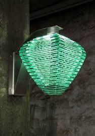 indoor lighting designer. lantern led wall light modern glass wall light decorative indoor designer lighting i
