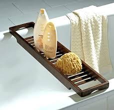 bath tray ikea bathtub bathtub tray cool bathtub cads or marvelous bathtub tray design ideas to