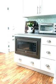 whirlpool microwave countertop home depot microwaves microwave ovens white whirlpool whirlpool black countertop microwave oven wmc20005yb