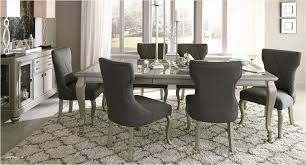 33 beautiful dining room sets with bench