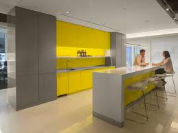 office kitchenette design. Beautiful Design Office Kitchen Design 25 Best Ideas About Kitchenette On Pinterest  Pictures In D