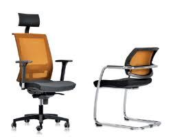 Mobili per ufficio e arredamenti bado srl. bado office