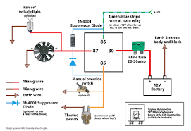 dictator fuel management wiring diagram wiring diagram and hernes dictator fuel management wiring diagram wirdig