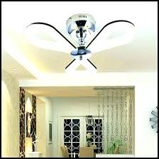 ceiling fans with led lights ceiling fan with led light panasonic ceiling fan with led light
