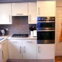 Exceptional ... Kitchen Great Attractive Cost To Replace Cabinet Doors Property Nice Design