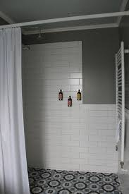 check out 9 diy bathroom tile ideas at s diyprojects com