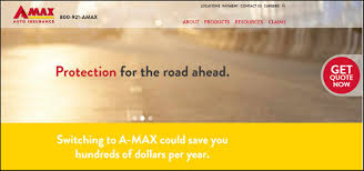 what every dislikes about amax insurance quote and why