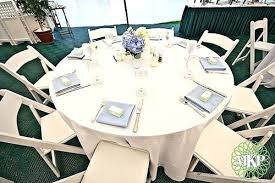 60 round table seats how many round table needs a round linen to go all the 60 round table