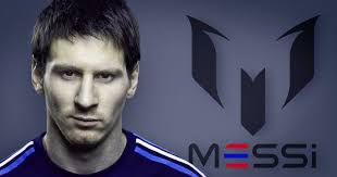Image result for messi