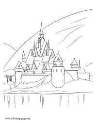 Small Picture 727 best Disney coloring pages images on Pinterest Disney