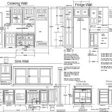 kitchen cabinet plans. Kitchen Trends: Cabinets Plans Cabinet I