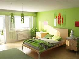 bedroom colors green. green bedroom colors: beautiful pictures, photos of remodeling \u2013 interior housing colors g