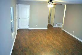 vinyl lifeproof flooring reviews sheet luxury ews image result for home showcase decorating rigid core burnt