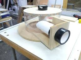 wood dust collection seprtor vc best vac for collector system ductwork ideas wood dust collection