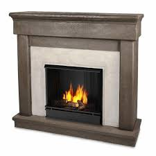 Great 98 Best Fireplaces Images On Pinterest Indoor Intended For Portable Fireplaces