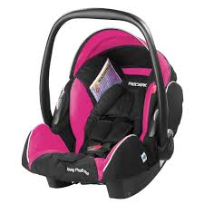 recaro young profi plus isofix babyinfant group 0 car seat birth