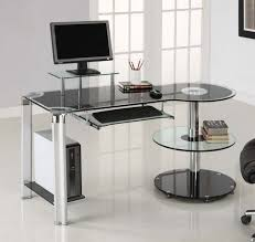 Contemporary desks for home office Table Architecture Art Designs 15 Contemporary Desks To Beautify Your Home Office