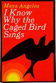 a angelou mrs flowers from i know why the caged bird sings   mrs flowers from i know why the caged bird sings track info