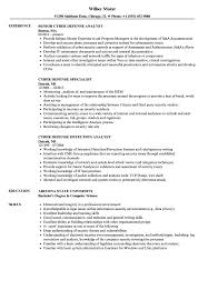 Json Resume Cyber Defense Resume Samples Velvet Jobs 91
