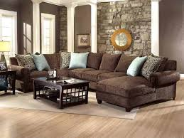 fullsize of supple brown sofa rugs rpind g mirror brown wood table quality couches cuddle sofa