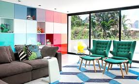 Small Picture Top design trends shaping our interiors in 2016 Star2com