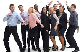 news events team building activities are a great way to increase productivity in your company and