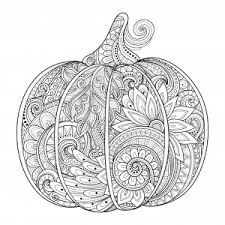 Zentangle is an image drawn with structured patterns, and is a style of coloring pages that many grownups (and kids!) love. Zentangle Free Printable Coloring Pages For Kids