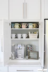 40 Clever Organization Ideas For Your Kitchen Kitchen Organizing Ideas Cool Kitchen Organization Ideas