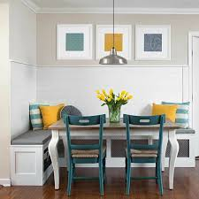 dining room corner bench. Dining Room Corner Bench Cushion Chairs D