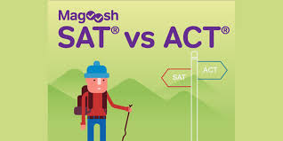 Sat Timing Chart Act Vs Sat Ultimate Guide To Choosing The Right Test