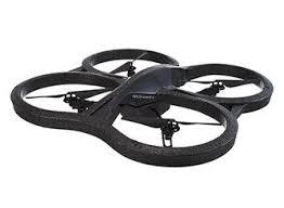 parrot ar drone review rating com parrot ar drone 2 0