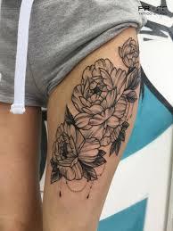портфолио тату салона Proff Tattoo татуировка в екатеринбурге