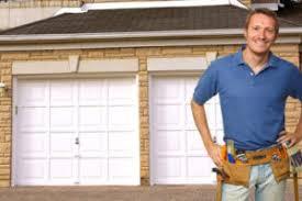 garage door maintenance in minneapolis mn