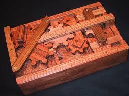 puzzle lock google search
