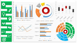 Excel Pivot Chart Dashboard Excel Data Analysis With Excel Pivot Tables Excel Dashboard