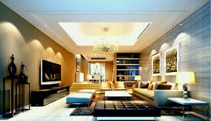 full size of living room modern designs indian style ideas apartment makeover wall decor