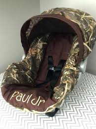 car seats realtree infant car seat covers camouflage little duck hunting boy hunter uflage baby