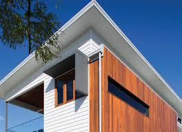 Services  Lifebox Design  Building Designers And Architects Residential Architects Brisbane