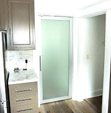 frosted interior door frosted glass pantry door full size of half glass pantry door frosted glass frosted interior door