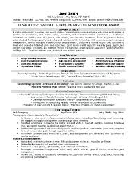 Sample Resume For High School Graduate With Little Experience Sample ...