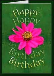happy birthday pink and green pink and green happy birthday tirevi fontanacountryinn com