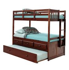 Loft Beds: Twin Extra Long Loft Bed Large Size Of Bunk Beds Queen Over King