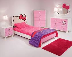 hello kitty bedroom furniture rooms to go. decorate the room hello kitty interior exteriors bedroom set furniture rooms to go o