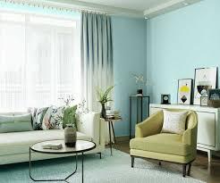 inner peace house paint colour shades
