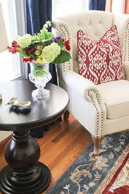 Traditional Casual Living Room   Living Room Decor Ideas For A Traditional,  But Casual And