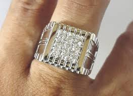 54 awesome bella luce rings clearance wedding idea