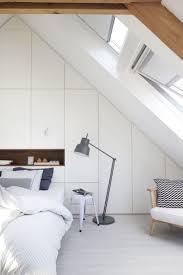 Schlafzimmer Ideen Schräge